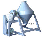 New Album of Spice Grinding Plant