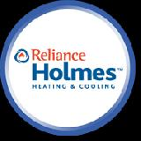 Reliance Holmes Heating and Cooling Ottawa