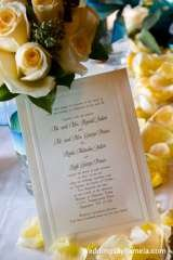 Profile Photos of BLESSED EVENTS & WEDDINGS, LLC