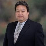 Profile Photos of Law Offices of Steven W. Chou