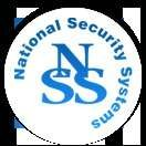 Profile Photos of Commercial National Security Systems Group