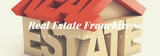 Profile Photos of Real Estate Franchisee