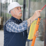Looking For a Glazier in London