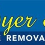 Gil Dyer & Sons Furniture Removals