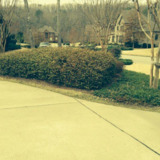 Robles Lawn Care and Cleaning Services
