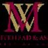 Marc Whitehead & Associates Attorney at Law, LLP