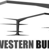 Great Western Steel Building Systems