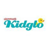 Kidglo - New Born Baby Skin Care Products Online
