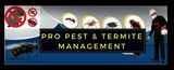Pricelists of Good Pest Control in Horningsea Park