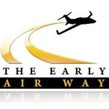 The Early Airway