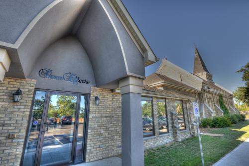 Profile Photos of DermEffects 1560 Hyde Park Road - Photo 4 of 4
