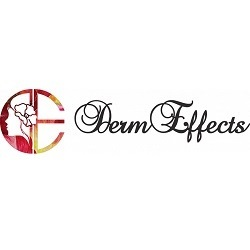 Profile Photos of DermEffects 1560 Hyde Park Road - Photo 1 of 4