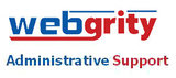 Profile Photos of Webgrity Administrative Support