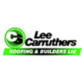 CS Roofing and Builders