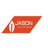 JasonMould Industrial Company Limited