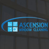 Ascension Window Cleaning