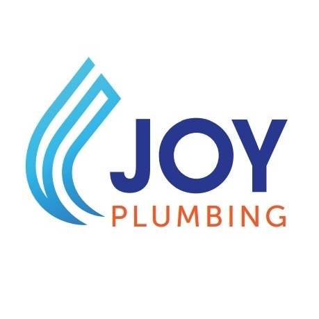Profile Photos of Joy Plumbing & Electrical Unit 3a Central Business Park, Southcote Road - Photo 1 of 4