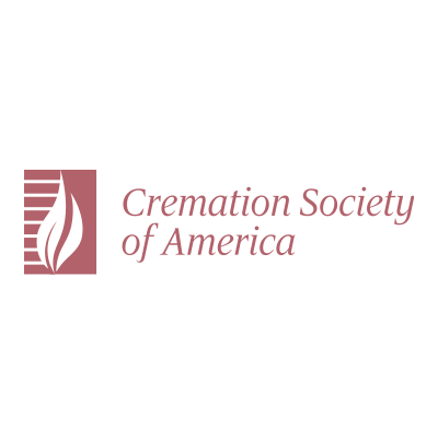 Profile Photos of Cremation Society of America 6281 Taft St - Photo 1 of 1