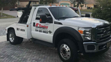 Cheap Towing North Ft. Lauderdale