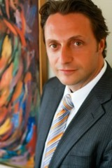 Profile Photos of Commercial Business Lawyer Bronx