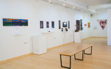 Profile Photos of Rocky Mountain College of Art and Design