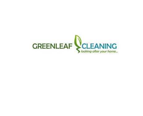 Profile Photos of London Domestic & Office Cleaning - GreenLeaf Cleaning Company 78 York Street, - Photo 1 of 1
