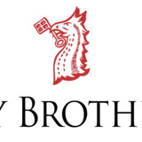 Kay Brothers