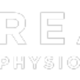 React Physiotherapy LTD