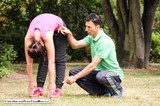 Profile Photos of Personal Training Master