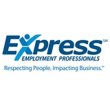 Profile Photos of Express Employment Professionals of Denver, CO
