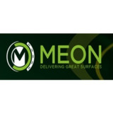 Meon Limited