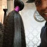Hair Sessions, Inc. of Hair Sessions, Inc.