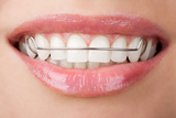 Profile Photos of Lifestyle Dental and Implant Clinic