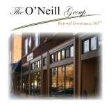 The O'Neill Group Your Outsourced Risk Managers, The O'Neill Group, Wadsworth