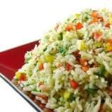 Profile Photos of Rice in Dumbo