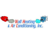 Wall Heating & Air Conditioning, Inc.