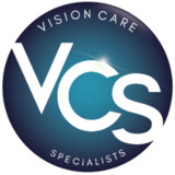 Vision Care Specialists Surgical Solutions