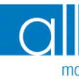 Allen Moving and Storage