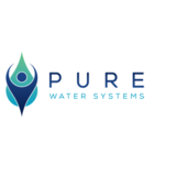 Pure Water Systems (Aust) Pty Ltd