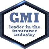 Profile Photos of Commercial & Business Insurance