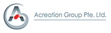 Profile Photos of Acreation Group Pte. Ltd.