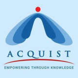 Acquist Marketing And Information Solutions