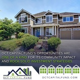 New Album of DCT Capital Fund