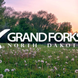Express Employment Professionals Grand Forks, ND