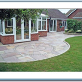 Star Paving Services