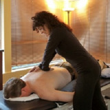 North West Physiotherapy