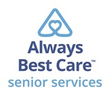 Always Best Care Senior Services, Plymouth Meeting