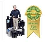 Profile Photos of American Water Kinetico