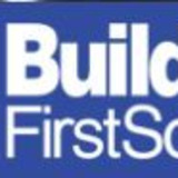 Builders FirstSource