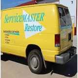 ServiceMaster A-Town/Hi-Tech Cleaning & Restoration